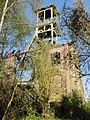 Anhiers - Fosse n° 2 des mines de Flines (J).JPG