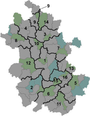 Anhui prfc map.png