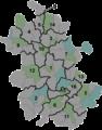 Anhui prfc map.png