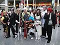 Anime Expo 2011 (5917379389).jpg