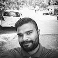 Ankit Mishra.jpg
