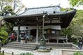 Ankokuron-ji-Kamakura-Main-Hall.jpg