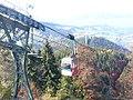 Ankommen am Bergstation (Arrival at the Mountain Top Station) - geo.hlipp.de - 22828.jpg