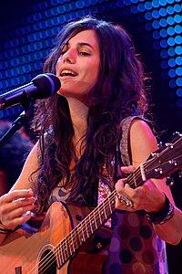 Anna F. (2009)