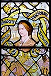 Anna Hinderer Stained Glass at Liverpool Cathedral.jpg
