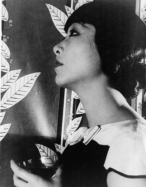 Fichier:Anna May Wong 1.jpg