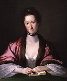 Anna Seward by Tilly Kettle.jpg