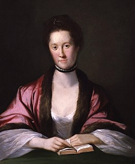 Anna Seward English Romantic poet (1742-1809)