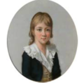 Anna Tonelli Robert Henry Clive.PNG