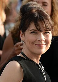 Anne Dorval Cannes 2015.jpg