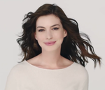 Anne Hathaway AHC.png