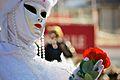 Annecy Carnaval (13337311035).jpg