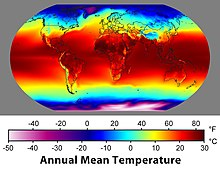 Temperature Wikipedia