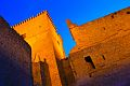 Anochecer en el Castillo de Portillo 1.jpg