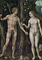 Anonymous Adam and EveFXD.jpg