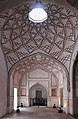 Another dome view, Wazir Khan's hammams.jpg