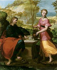 Anselmi-Christ and Woman of Samaria.jpg