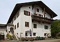 Ansitz Holderer Karnol Brixen.jpg