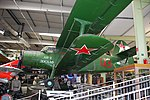 Antanov An-2 (Colt) (6032832168) (2).jpg