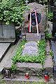Antek Rozpylacz grave.jpg