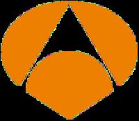 Television gratis online tv gratis en directo antena 3 for Antena 3 online gratis