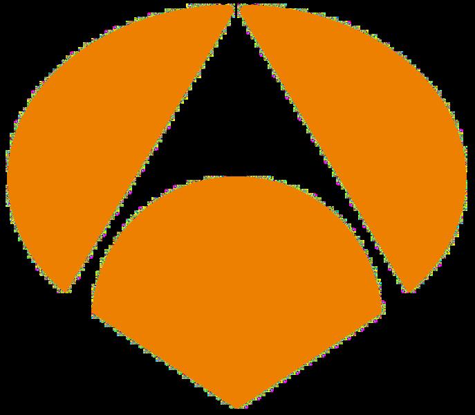 File antena3 wikimedia commons for Antena 3 online gratis
