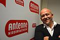 Antenne Niedersachsen Freundeskreis Hannover (16) Dipl.-Designer Uwe Walnsch, Leiter Marketing und Verkauf regional.jpg
