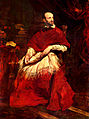 Anthonis van Dyck Galleria Palatina-Firenze028-2.jpg