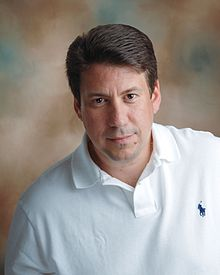 Anthony DeStefano 50.jpg