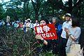 Anti-military demo Tokyo.jpg