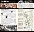 Antietam National Battlefield, Maryland LOC 95680173.jpg