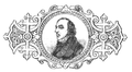 Antologia poetów obcych p0055 - Andersen.png