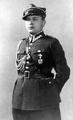 Antoni Żurowski.PNG