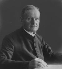 Antoni Szlagowski.png
