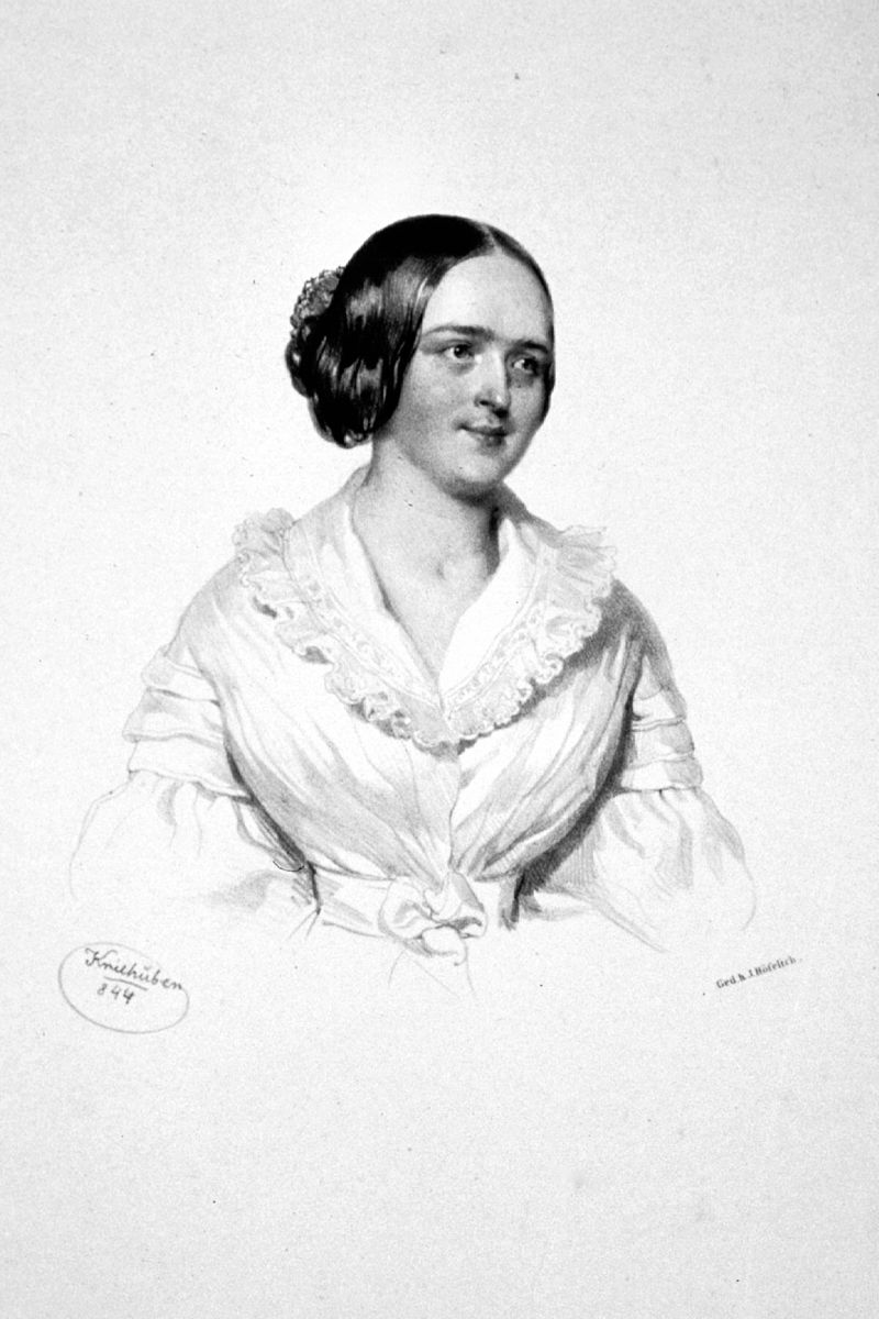 Antonia Isabella Reichenbach Litho.jpg