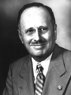 Antonio Fernós-Isern American politician