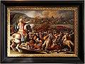 Antonio tempesta, scena di battaglia.jpg