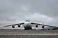 Antonov 124 (10945640664).jpg