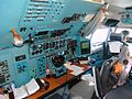 Antonov An-124-100 Ruslan, Polet Airlines AN0790831.jpg