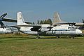 Antonov An-24 Coke CCCP-46746 (9869435225).jpg