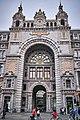 Antwerpen-Centraal streetside 5.jpg