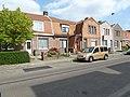 Antwerpen Berkenveldstraat 36-46 - 258147 - onroerenderfgoed.jpg