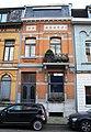 Antwerpen Biartstraat 3 - 171182 - onroerenderfgoed.jpg
