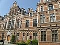 Antwerpen Jongensweeshuis4.JPG