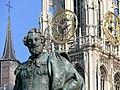 Antwerpen rubens met kathedraal2.jpg