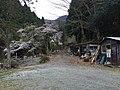 Aone, Midori Ward, Sagamihara, Kanagawa Prefecture 252-0162, Japan - panoramio (54).jpg
