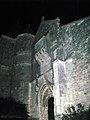 Aouste église fortifiée (nuit) 6.jpg