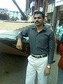 Apin Pratap.jpg