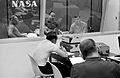 Apollo 11 debrief.jpg