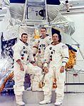 Apollo 14 backup crew.jpg